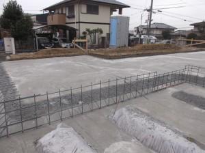 捨コン (1)