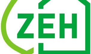 ZEH ネット・ゼロ・エネルギーハウス