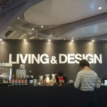 LIVING&DESIGN