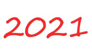 2021年=風の時代の始まり